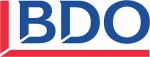 April 10 Event Sponsor BDO USA LLP
